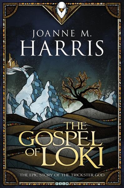 http://joanne-harris.co.uk/wp-content/uploads/2014/01/The-Gospel-of-Loki.jpg