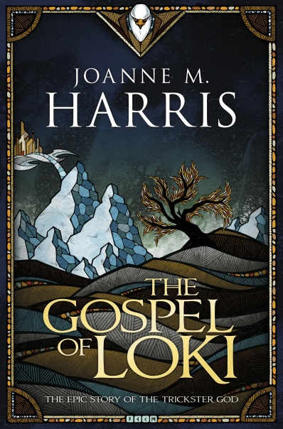 http://joanne-harris.co.uk/wp-content/uploads/2014/01/The-Gospel-of-Loki.jpg