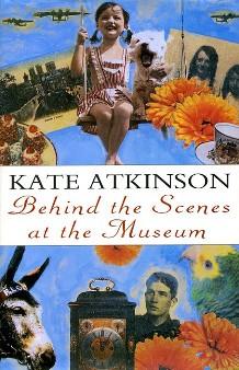 http://upload.wikimedia.org/wikipedia/en/a/a5/BehindTheScenesAtTheMuseum.jpg