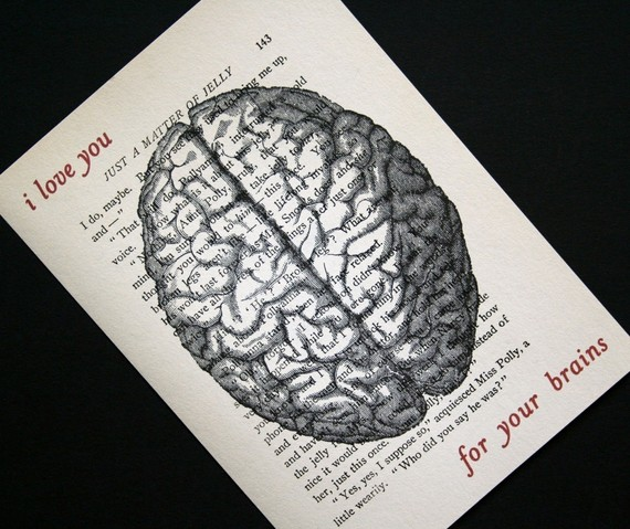 https://www.etsy.com/ch-en/listing/62554433/brain-print-on-vintage-book-page-5-x-7-i?ref=favs_view_2