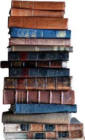 Literary Fiction and the IvoryTower