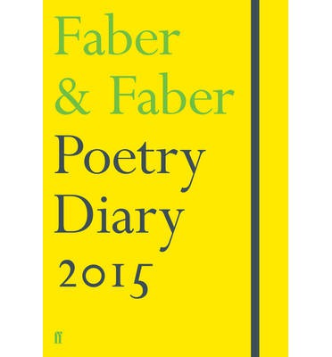 http://www.bookdepository.com/Faber-Faber-Poetry-Diary-2015-Various-Various/9780571311637