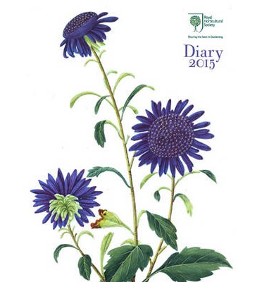 http://www.bookdepository.com/RHS-Pocket-Diary-2015-Royal-Horticultural-Society/9780711235151