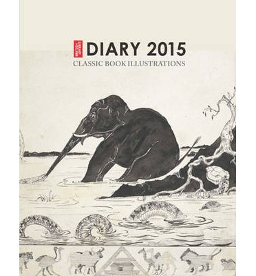 http://www.bookdepository.com/British-Library-Desk-Diary-2015-British-Library/9780711235182