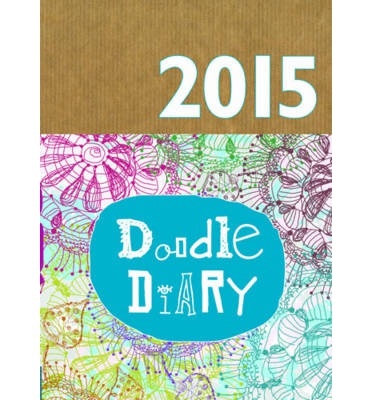 http://www.bookdepository.com/Doodle-Diary-2015/9780711235823