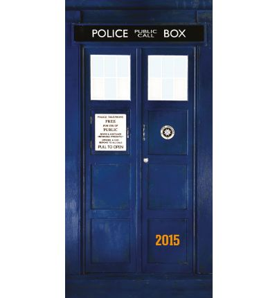 http://www.bookdepository.com/Official-Doctor-Who-Diary-2015/9781780546605