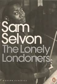 "In Between Two Worlds: A review of ""The Lonely Londoners"""