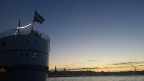 Nordic Noir: a literary tour ofSweden