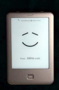 Tolino_E-Book-Reader