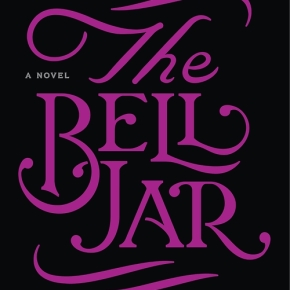 "Sylvia Plath's ""The Bell Jar"" still speaks to the modern struggles of academia and the pressures to succeed"