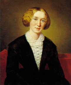 Five Facts that Prove George Eliot Was Ahead of HerTime