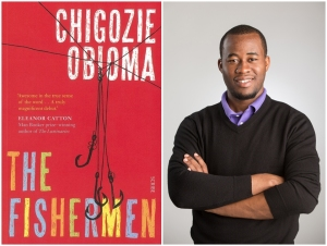 the-fishermen-chigozie-obioma