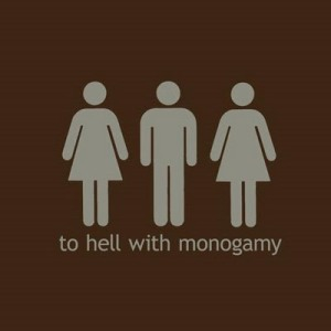 to_hell_with_monogamy