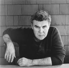 "SHORT STORY SUNDAY: Raymond Carver's ""Fat"""