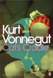 "Life Lessons From Bokonon: Kurt Vonnegut's ""Cat's Cradle"""