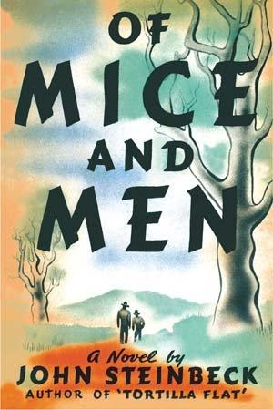 of-mice-and-men-daff8eb84cf07a0f
