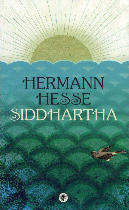 Siddhartha-roman-van-herman-Hesse-uit-1923-Bezige-bij-2009.jpg