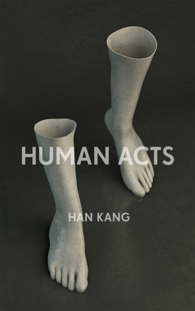 Human+Acts