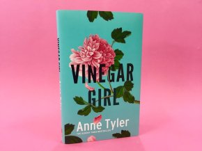 Vinegar Girl: how well can Shakespeare translate into modern times?