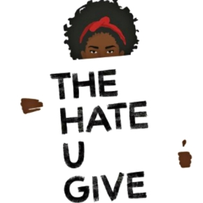 "Review: ""The Hate U Give"" by Angie Thomas"