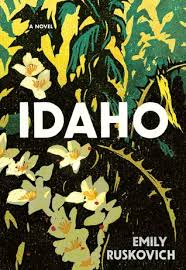 "What do we call the memory we know we have forgotten: ""Idaho"" review"