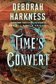 time's convert.jpg