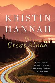 "Kristin Hannah's ""The Great Alone"": A Review"