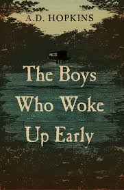 """The Boys Who Woke Up Early"": a reminder of America's complicated past and present"