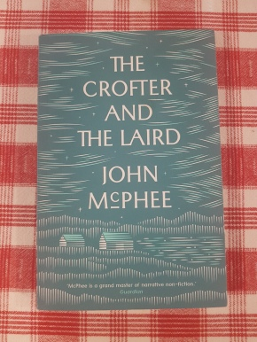 """""""The Crofter and the Laird"""": an insight to Scottish Islandlife"""
