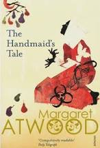 "Male neutrality and female bodies in Margaret Atwood's ""The Handmaid's Tale"""
