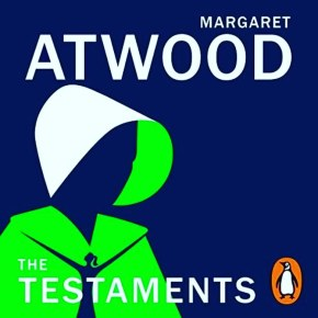 "Margaret Atwood's ""The Testaments"": did we need this sequel?"