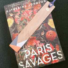 """Paris Savages"" Review: how do we write about uncomfortable history?"
