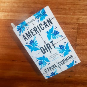 """American Dirt"" Was Written for White People and it Shows"