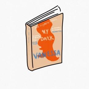 "Book review of ""My Dark Vanessa"": Nabokov's ""Lolita"" re-imagined"
