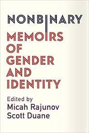 """Nonbinary"": Exploring gender andidentity"
