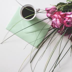 2021 Mother's Day GiftGuide