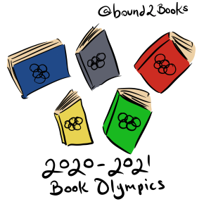 Literary Olympics: The best literary fiction books of2020-2021
